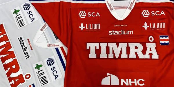 TimraI K match tröja 2020-2021-small